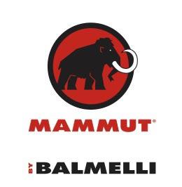 Mammut By Balmelli