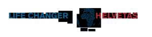 Logo_Helvetas_Life-Changer_300px-web